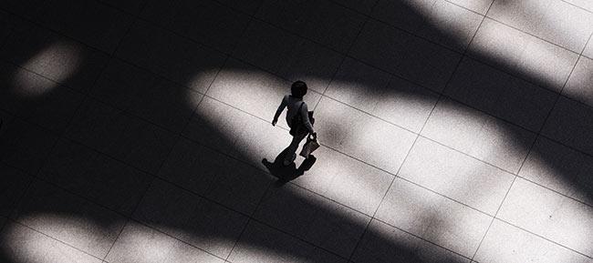 'Rey Blanco', de Juan Gómez-Jurado post image