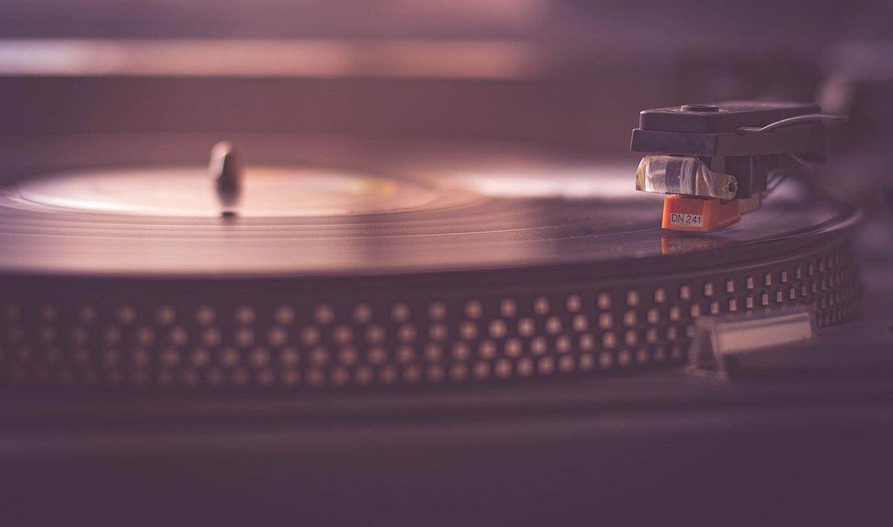 Música: Mis 25 favoritos Internacionales