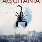 'Aquitania', de Eva Gª. Sáenz de Urturi