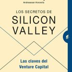 'Los secretos de Silicon Valley', de Scott Aaron Kupor