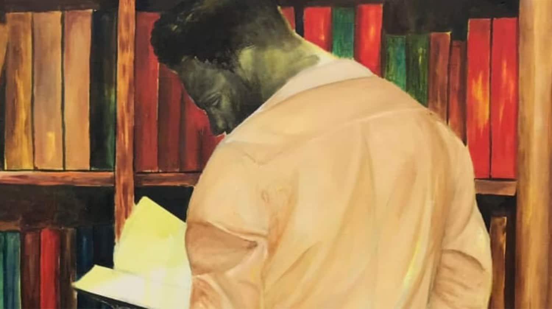 Nace Libros del Baobab, una colección de literatura africana con vocación colectiva
