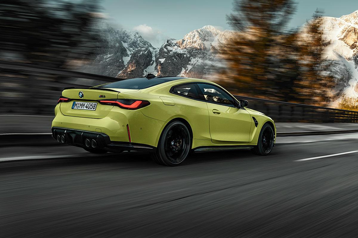 BMW_M3_12