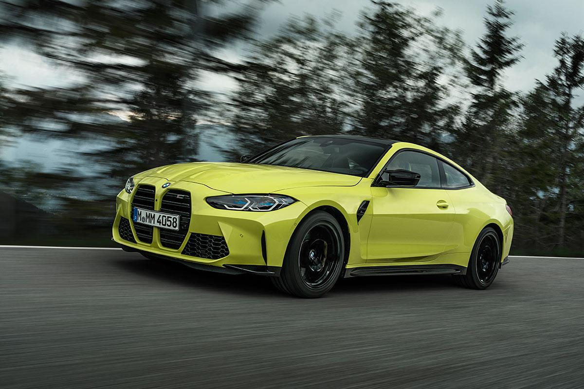 BMW_M3_13