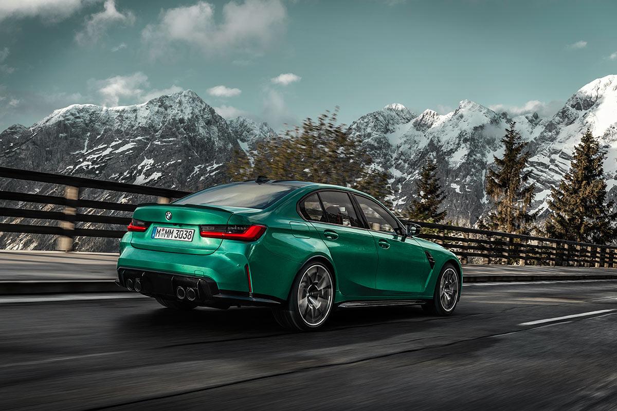 BMW_M3_14
