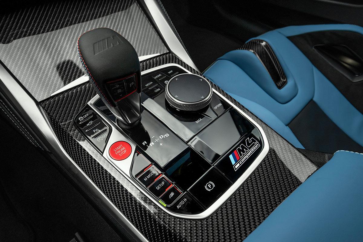 BMW_M3_4