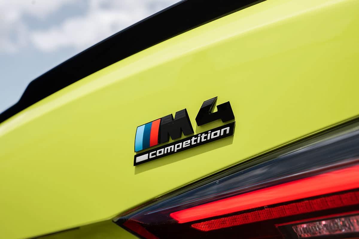 BMW_M3_6