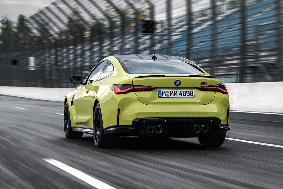 BMW_M3_7