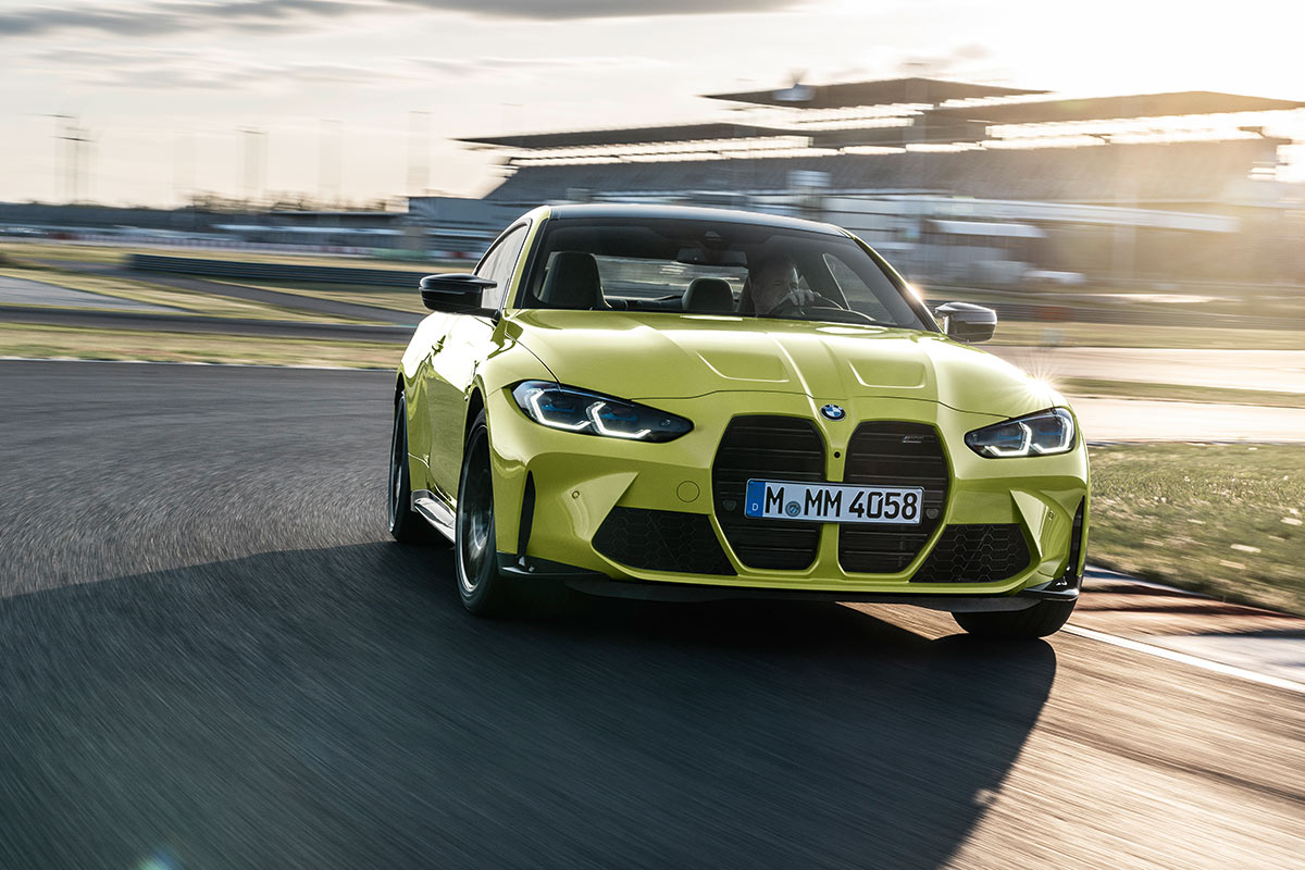 BMW_M3_9