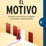 'El Motivo', de Patrick Lencioni