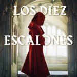 'Los diez escalones', de Fernando J. Múñez