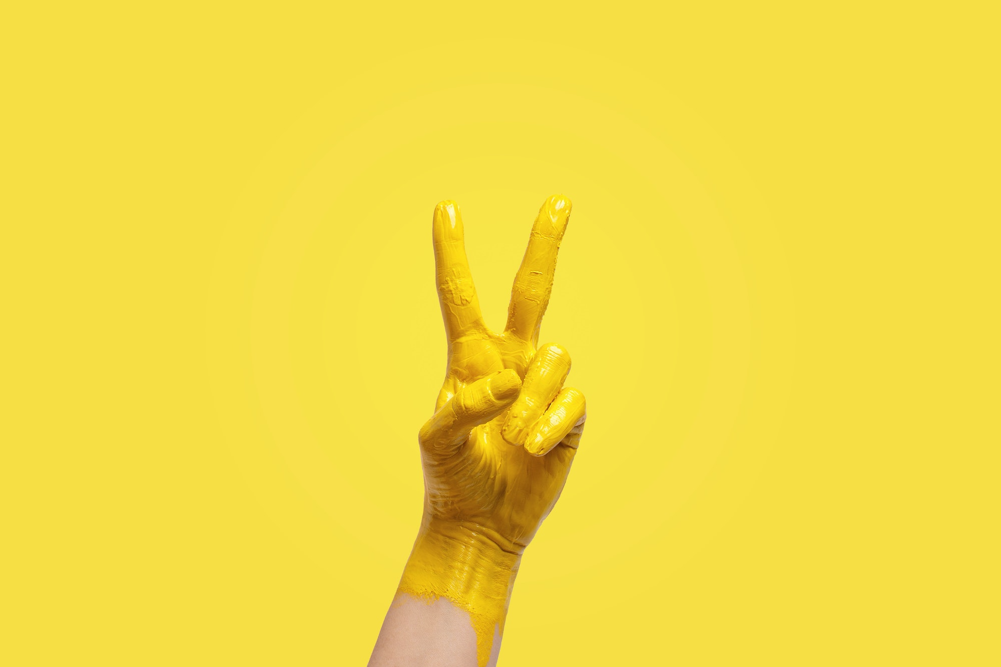 YellowBreak gana el Premio a Mejor Web 2021