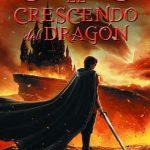 'El crescendo del dragón', de Tiffany Calligaris