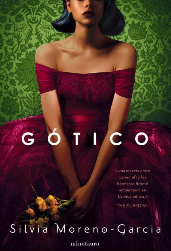 'Gótico', el homenaje a un género