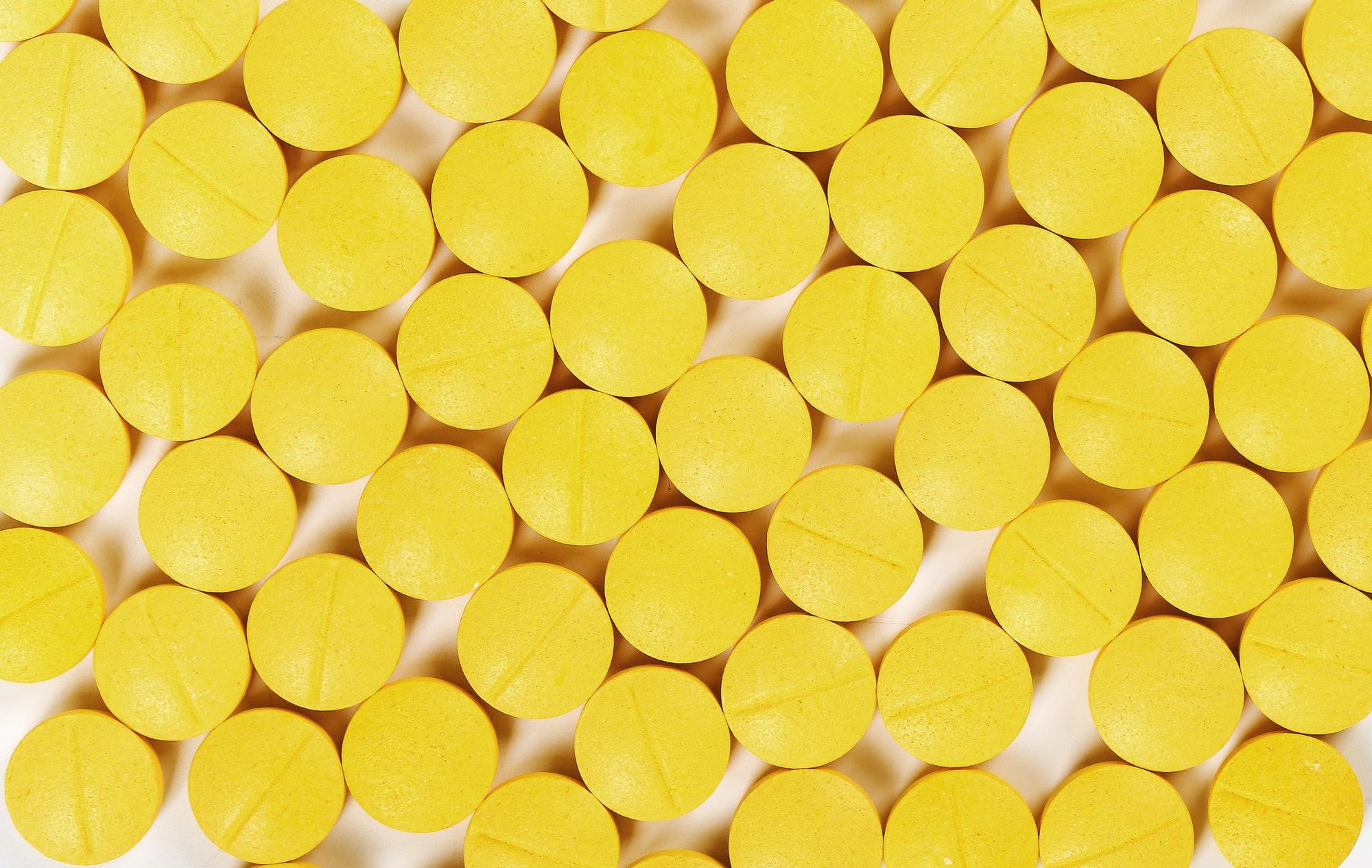 'El imperio del dolor', matar por sobredosis con cuchara de oro
