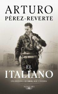 'El italiano', una obra necesaria